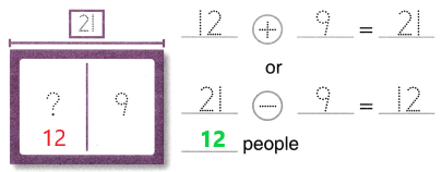 Envision-Math-Common-Core-Grade-2-Answer-Key-Topic-5-Subtract-Within-100-Using-Strategies-53