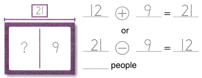 Envision Math Common Core Grade 2 Answer Key Topic 5 Subtract Within 100 Using Strategies 53