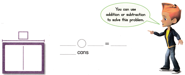 Envision Math Common Core Grade 2 Answer Key Topic 5 Subtract Within 100 Using Strategies 55
