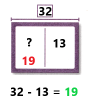 Envision-Math-Common-Core-Grade-2-Answer-Key-Topic-5-Subtract-Within-100-Using-Strategies-55(1)