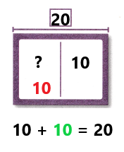Envision-Math-Common-Core-Grade-2-Answer-Key-Topic-5-Subtract-Within-100-Using-Strategies-55(2)