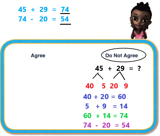 Envision-Math-Common-Core-Grade-2-Answer-Key-Topic-5-Subtract-Within-100-Using-Strategies-57