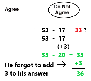Envision-Math-Common-Core-Grade-2-Answer-Key-Topic-5-Subtract-Within-100-Using-Strategies-59 (1)