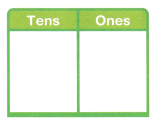Envision Math Common Core Grade 2 Answer Key Topic 6 Fluently Subtract. Within 100 55