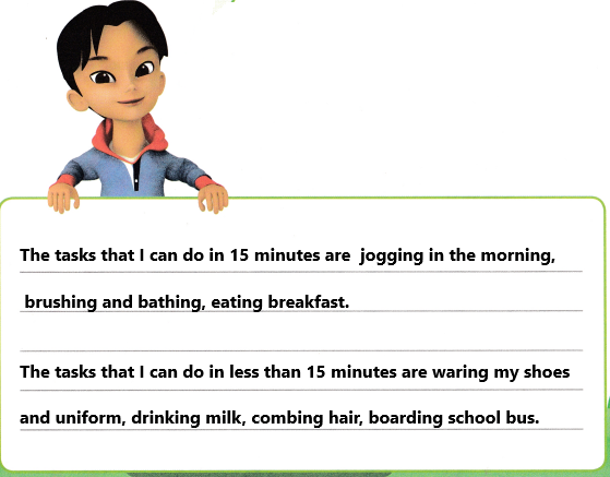 Envision-Math-Common-Core-Grade-2-Answer-Key-Topic-8-Work-with-Time-and-Money-44