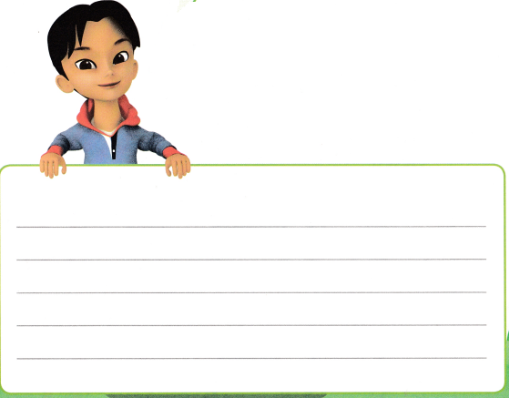 Envision Math Common Core Grade 2 Answer Key Topic 8 Work with Time and Money 44