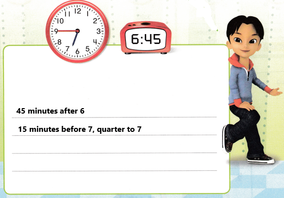 Envision-Math-Common-Core-Grade-2-Answer-Key-Topic-8-Work-with-Time-and-Money-60