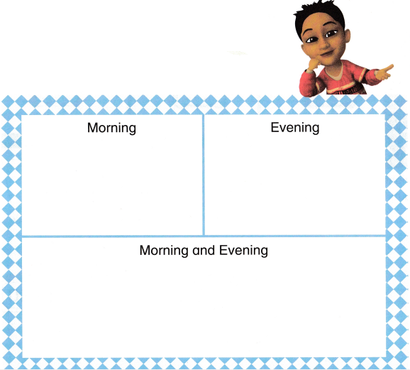 Envision Math Common Core Grade 2 Answer Key Topic 8 Work with Time and Money 72