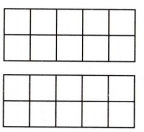 Envision Math Common Core Grade 2 Answers Topic 1 Fluently Add and Subtract Within 20 105