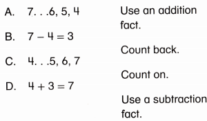 Envision Math Common Core Grade 2 Answers Topic 1 Fluently Add and Subtract Within 20 109