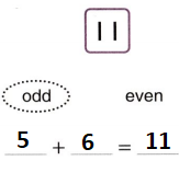 Envision-Math-Common-Core-Grade-2-Answers-Topic-2-Work-with-Equal-Groups-52