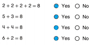 Envision-Math-Common-Core-Grade-2-Answers-Topic-2-Work-with-Equal-Groups-60