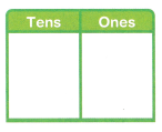 Envision Math Common Core Grade 2 Answers Topic 6 Fluently Subtract. Within 100 64