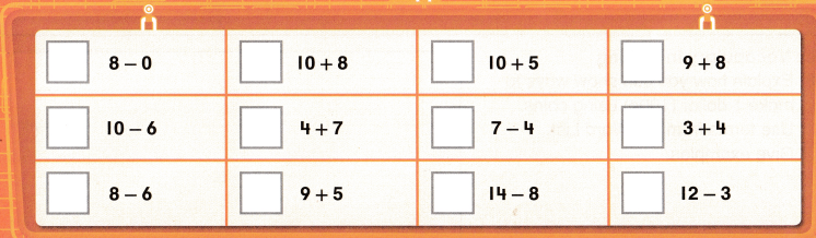Envision Math Common Core Grade 2 Answers Topic 8 Work with Time and Money 85