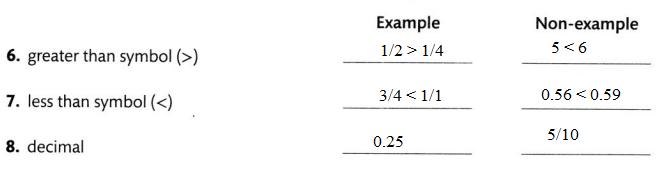 Envision-Math-Common-Core-Grade-4-Answer-Key-Topic-12-Understand-and-Compare-Decimals-75