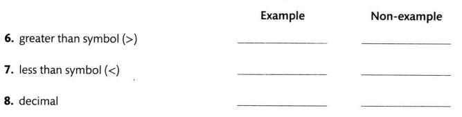 Envision Math Common Core Grade 4 Answer Key Topic 12 Understand and Compare Decimals 75