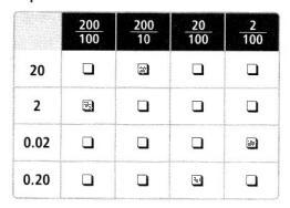 Envision-Math-Common-Core-Grade-4-Answer-Key-Topic-12-Understand-and-Compare-Decimals-87
