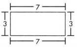 Envision Math Common Core Grade 4 Answers Topic 13 Measurement Find Equivalence in Units of Measure 71