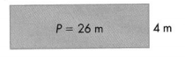 Envision Math Common Core Grade 4 Answers Topic 13 Measurement Find Equivalence in Units of Measure 75
