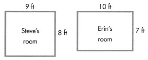 Envision Math Common Core Grade 4 Answers Topic 13 Measurement Find Equivalence in Units of Measure 80