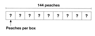 Envision Math Common Core Grade 5 Answer Key Topic 12 Convert Measurements 16.1