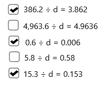 Envision-Math-Common-Core-Grade-5-Answer-Key-Topic-6-Use-Model-Strategies-to-Divide-Decimals-21 (1)