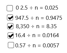 Envision-Math-Common-Core-Grade-5-Answer-Key-Topic-6-Use-Model-Strategies-to-Divide-Decimals-21