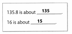Envision-Math-Common-Core-Grade-5-Answer-Key-Topic-6-Use-Model-Strategies-to-Divide-Decimals-21.1