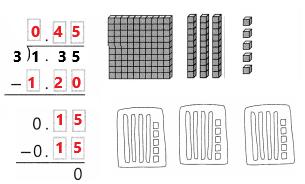 Envision-Math-Common-Core-Grade-5-Answer-Key-Topic-6-Use-Model-Strategies-to-Divide-Decimals-30.10 (1)