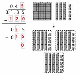 Envision-Math-Common-Core-Grade-5-Answer-Key-Topic-6-Use-Model-Strategies-to-Divide-Decimals-30.7