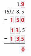 Envision-Math-Common-Core-Grade-5-Answer-Key-Topic-6-Use-Model-Strategies-to-Divide-Decimals-40.2