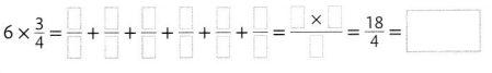 Envision Math Common Core Grade 5 Answer Key Topic 8 Apply Understanding of Multiplication to Multiply Fractions 15.3