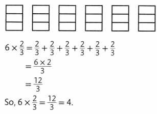 Envision Math Common Core Grade 5 Answer Key Topic 8 Apply Understanding of Multiplication to Multiply Fractions 5.10