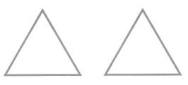 Envision Math Common Core Grade 5 Answers Topic 16 Geometric Measurement Classify Two-Dimensional Figures 51.1