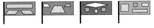 Envision Math Common Core Grade 5 Answers Topic 16 Geometric Measurement Classify Two-Dimensional Figures 51.6