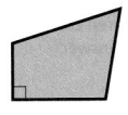 Envision Math Common Core Grade 5 Answers Topic 16 Geometric Measurement Classify Two-Dimensional Figures 52.6