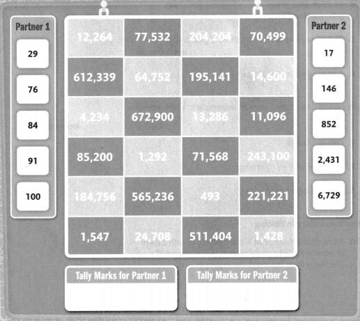 Envision Math Common Core Grade 5 Answers Topic 16 Geometric Measurement Classify Two-Dimensional Figures 53.1