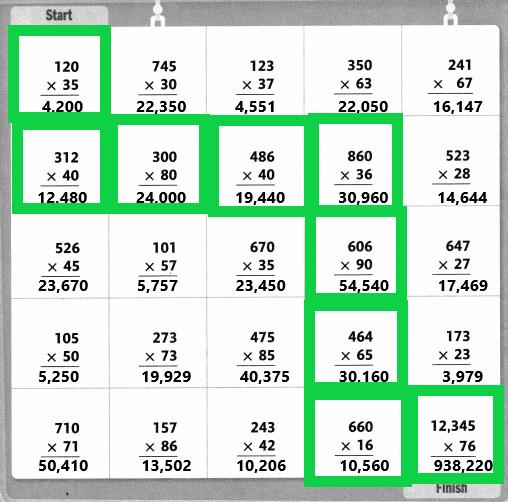 Envision-Math-Common-Core-Grade-5-Answers-Topic-6-Use-Model-Strategies-to-Divide-Decimals-55.1
