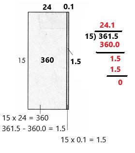 Envision-Math-Common-Core-Grade-5-Answers-Topic-6-Use-Model-Strategies-to-Divide-Decimals-59.8(2)