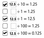 Envision-Math-Common-Core-Grade-5-Answers-Topic-6-Use-Model-Strategies-to-Divide-Decimals-80.6