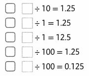 Envision Math Common Core Grade 5 Answers Topic 6 Use Model Strategies to Divide Decimals 80.6