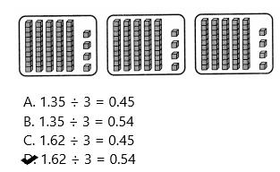 Envision-Math-Common-Core-Grade-5-Answers-Topic-6-Use-Model-Strategies-to-Divide-Decimals-80.8