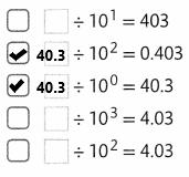 Envision-Math-Common-Core-Grade-5-Answers-Topic-6-Use-Model-Strategies-to-Divide-Decimals-86.1