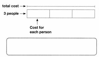 Envision Math Common Core Grade 5 Answers Topic 6 Use Model Strategies to Divide Decimals 87.3