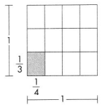Envision Math Common Core Grade 5 Answers Topic 8 Apply Understanding of Multiplication to Multiply Fractions 40.9