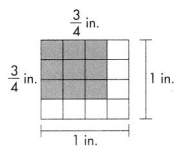 Envision Math Common Core Grade 5 Answers Topic 8 Apply Understanding of Multiplication to Multiply Fractions 41.3