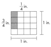 Envision Math Common Core Grade 5 Answers Topic 8 Apply Understanding of Multiplication to Multiply Fractions 41.5