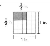 Envision Math Common Core Grade 5 Answers Topic 8 Apply Understanding of Multiplication to Multiply Fractions 41.6
