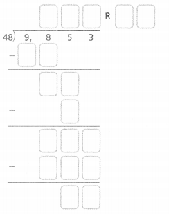 Envision Math Common Core Grade 6 Answer Key Topic 1 Use Positive Rational Numbers 7.1