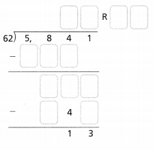 Envision Math Common Core Grade 6 Answer Key Topic 1 Use Positive Rational Numbers 8.3